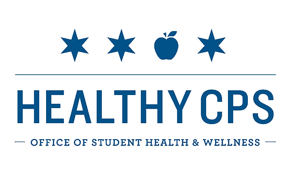 CPS Office of Student Health and Wellness