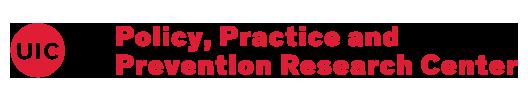 P3RC Logo