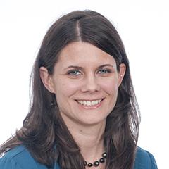 Christina Welter